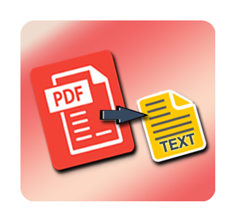 Convert PDF to Text Code in VB NET & PDF Extract Text in VB