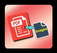 c# imageconverter