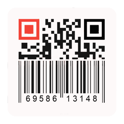 ASP NET Barcode Creator & Generator Library