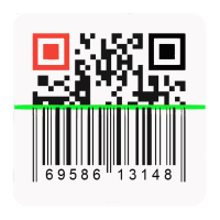 CnetSDK  NET SDKs for PDF, Barcode, Image, OCR & Excel